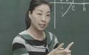 高中数学第一章1.1《算法的概念》(必修3)