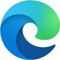 微软浏览器